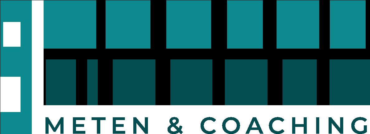Meten en Coaching logo